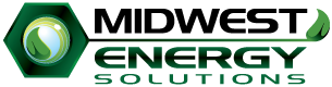 Midwest Energy Solutions